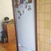 Продам холодильник 5 тыс рублей, в Комсомольске-на-Амуре