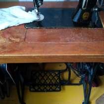 Швейная машина, в г.Брест