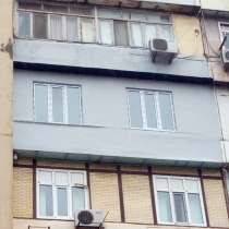 Услуги промышленного альпинизма, в г.Баку