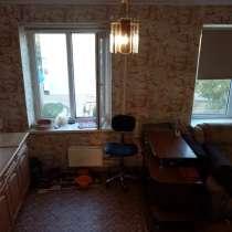 2 комнатная квартира, в Краснодаре