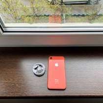 IPhone Xr, в Москве
