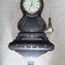 Продам старинные часы, в г.Минск