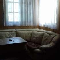 Дом 177.2 м² на участке 5 сот, в Ставрополе