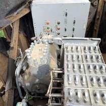 Холодильные компрессора, в г.Полтава
