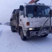 Услуги воровайкай12т, в Красноярске