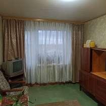 Продается 1 комнатная квартира мкр Заводской, в Каменск-Шахтинском