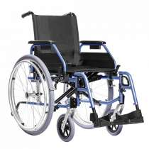 Инвалидная коляска, в Нефтеюганске