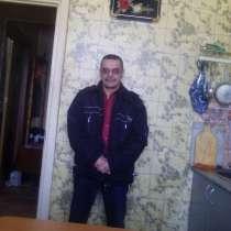 Azat, 49 лет, хочет познакомиться, в Ковдоре