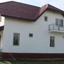 Продам или обменяю дом на 3к квартиру в Алматы, в г.Алматы