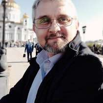 Ищу работу водителя кат В, в Москве