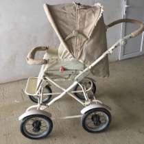 Детская коляска, в Буйнакске