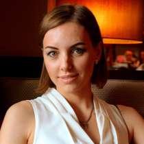 Психолог Будапешт, в г.Будапешт