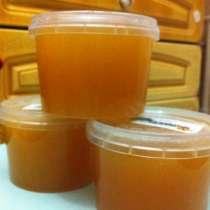 Мёд цветочный, в Калининграде
