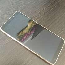 Samsung A8, в Рубцовске