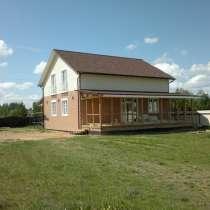 Строим деревянные дома лестницы, в Ярославле