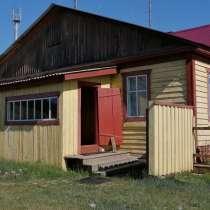 Altan Home, гостевой дом. Отдых в п. Большое Голоустное, в Иркутске