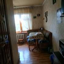 Продам квартиру в Ленинском р-не, в г.Донецк