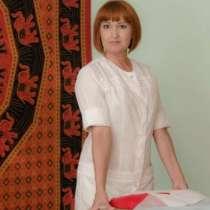 Частный Расслабляющий массаж для восстановления сил, в Самаре