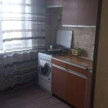 Продается 1-к квартиру, в Калуге