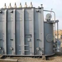 Куплю трансформаторы б/у марок ТМ, ТМГ, ТМЗ, ТД,ТМН и другие, в Новосибирске
