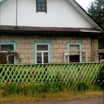 Продам просторный дом, в г.Могилёв