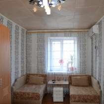 Уютная комната, в Таганроге