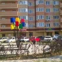 """Продам 2 ком кв. ЖК"""" Губернский"""", в Краснодаре"""