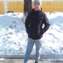 Пусть будетsekret, 28 лет, хочет пообщаться, в Хабаровске