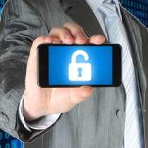 Сервисная авторизация Xiaomi Account EDL Authorization, в Санкт-Петербурге