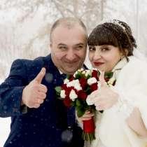 Фото-видео съёмка, в Барнауле