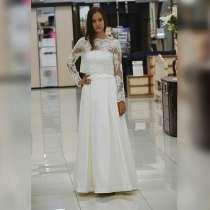 Свадебные и выпускные платья на заказ, в Брянске