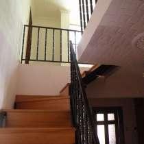 Обмен недвижимости в Турции в Анкаре, в г.Анкара