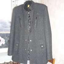 Пальто мужское, в Белгороде