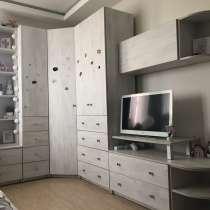 Шкаф, в Калининграде