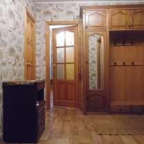 Двухкомнатная квартира в Пинске в центре города посуточно, в г.Пинск