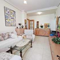 Апартаменты возле моря, Бенидорм, Испания, в г.Бенидорм