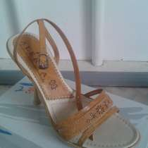 Продаётся обувь, в Югорске