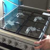 Установка газовой плиты, в Ростове-на-Дону