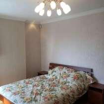Сдается дом по адресу: пр-кт Ленина Онега, в Мирном