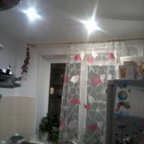 Продам квартиру в Бердске, в Бердске