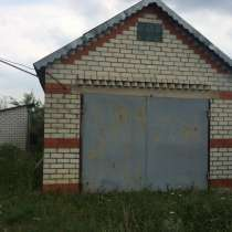 дом 450 кв.м, в Алексеевке