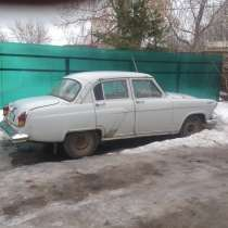 Продаётся Митцубиси Оутландер, в Ярославле
