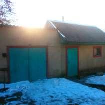 Продажа жилого дома от собственника, в г.Донецк