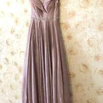 Продажа платья, в Москве