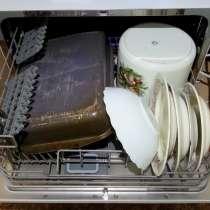 Ремонт посудомоечных машин. Электрических плит, в Екатеринбурге