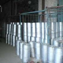 Пудра алюминиевая для газобетона ПАП-1, в г.Алматы