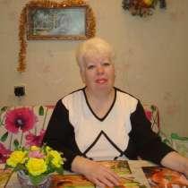 Таня, 62 года, хочет найти новых друзей – таня, 62 года, хочет найти новых друзей, в Керчи