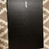 Ноутбук Acer Extensa 2520g 537t, в Воронеже