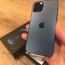 Iphone 12 pro max, в Москве