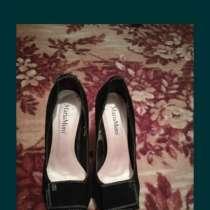 Продам туфли, в г.Актобе